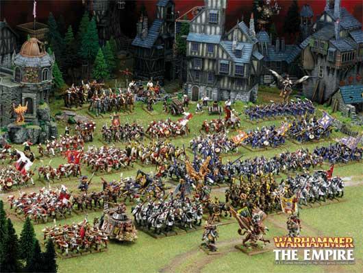 http://www.vincentrotter.com/img/warhammer_tt.jpg